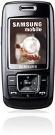 <i>Samsung</i> E251
