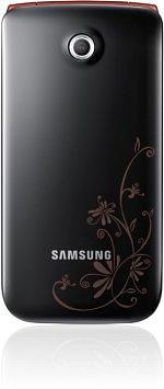 <i>Samsung</i> E2530