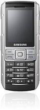 <i>Samsung</i> Ego S9402