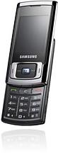 <i>Samsung</i> F268