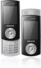 <i>Samsung</i> F270 Beat