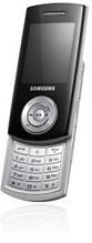 <i>Samsung</i> F275