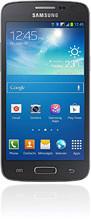 <i>Samsung</i> G3812B Galaxy S3 Slim