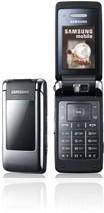 <i>Samsung</i> G400 Soul