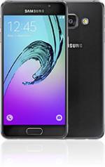 <i>Samsung</i> Galaxy A3 (2016)