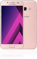 <i>Samsung</i> Galaxy A3 (2017)