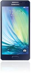 <i>Samsung</i> Galaxy A5 Duos
