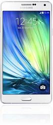 <i>Samsung</i> Galaxy A7