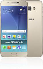 <i>Samsung</i> Galaxy A8
