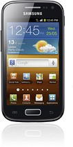 <i>Samsung</i> Galaxy Ace 2 I8160