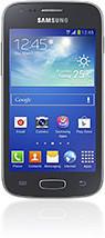 <i>Samsung</i> Galaxy Ace 3