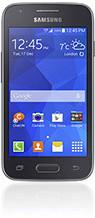 <i>Samsung</i> Galaxy Ace 4