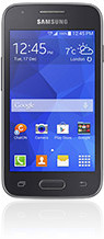 <i>Samsung</i> Galaxy Ace 4 LTE G313