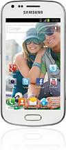 <i>Samsung</i> Galaxy Ace II X S7560M