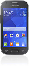 <i>Samsung</i> Galaxy Ace Style