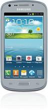 <i>Samsung</i> Galaxy Axiom R830