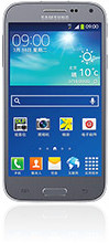 <i>Samsung</i> Galaxy Beam2