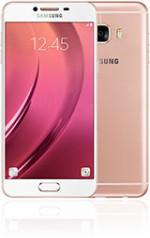 <i>Samsung</i> Galaxy C5