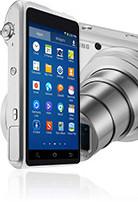 <i>Samsung</i> Galaxy Camera 2 GC200