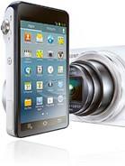 <i>Samsung</i> Galaxy Camera GC100