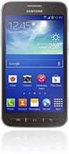 <i>Samsung</i> Galaxy Core Advance