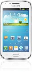 <i>Samsung</i> Galaxy Core I8260