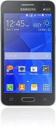 <i>Samsung</i> Galaxy Core II