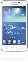 <i>Samsung</i> Galaxy Core Lite LTE