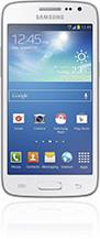 <i>Samsung</i> Galaxy Core LTE G386W