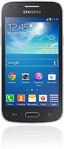 <i>Samsung</i> Galaxy Core Plus