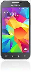 <i>Samsung</i> Galaxy Core Prime