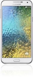 <i>Samsung</i> Galaxy E7