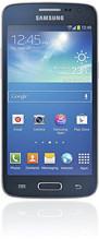 <i>Samsung</i> Galaxy Express 2