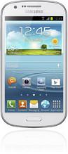 <i>Samsung</i> Galaxy Express I8730