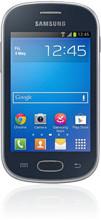 <i>Samsung</i> Galaxy Fame Lite S6790