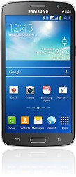 <i>Samsung</i> Galaxy Grand 2