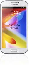 <i>Samsung</i> Galaxy Grand I9080