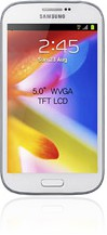 <i>Samsung</i> Galaxy Grand I9082