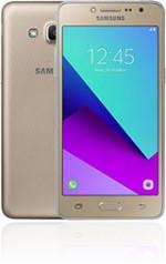 <i>Samsung</i> Galaxy Grand Prime Plus