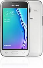 <i>Samsung</i> Galaxy J1 mini prime