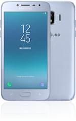<i>Samsung</i> Galaxy J2 Pro (2018)