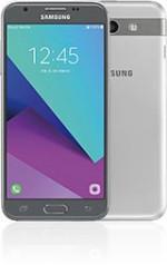 <i>Samsung</i> Galaxy J3 Emerge