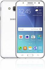 <i>Samsung</i> Galaxy J7