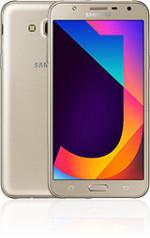 <i>Samsung</i> Galaxy J7 Nxt
