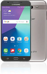 <i>Samsung</i> Galaxy J7 V