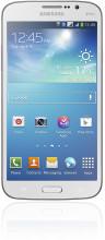 <i>Samsung</i> Galaxy Mega 5.8 I9150