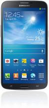 <i>Samsung</i> Galaxy Mega 6.3 I9200