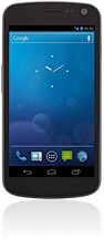<i>Samsung</i> Galaxy Nexus i515