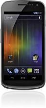 <i>Samsung</i> Galaxy Nexus I9250