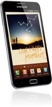<i>Samsung</i> Galaxy Note